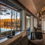 arctic-dreams-house-lapland-luxury-hotel-fall-view-ranua