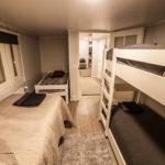 Luxury-cottage-the-elegant-Haistila-ranua